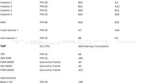 Aem Fic Wiring Diagram Aem Fic Wiring Guide for Both I4 V6 Engines New Tiburon forum
