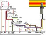 Aem Wideband O2 Sensor Wiring Diagram Bl 7027 92 Dodge Sel Wiring Diagram Free Diagram