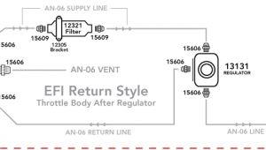 Aeromotive Fuel Pump Wiring Diagram Phantom Installation Diagrams Aeromotive Inc