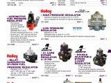 Aeromotive Fuel Pump Wiring Diagram Race 2019 Flip Book Pages 301 350 Pubhtml5