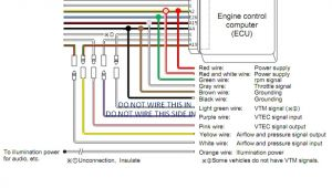 Afc Neo Wiring Diagram Vafc2 Wiring Diagram Wiring Diagram