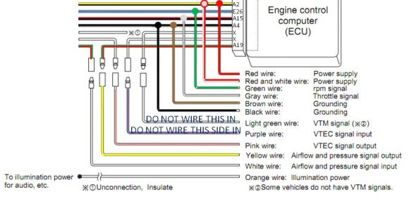 Afc Neo Wiring Diagram Vafc2 Wiring Diagram Wiring Diagram