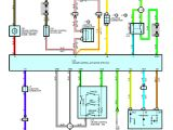 Aftermarket Cruise Control Wiring Diagram Cruise Control Swap From 4runner to Hilux Surf toyota