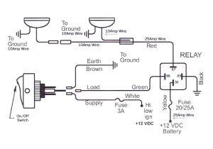 Aftermarket Fog Light Wiring Diagram Buick Fog Lights Wiring Diagram Auto Wiring Diagram Database