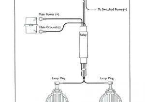 Aftermarket Fog Light Wiring Diagram source Piaa 520 Fog Lights Wiringdiagram Wiring Diagram Show