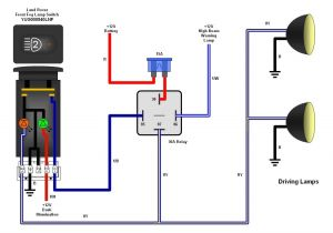 Aftermarket Fog Light Wiring Diagram Wiring Diagram In Addition 2007 toyota Corolla Fog Lights Wiring