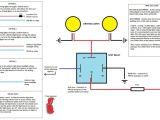 Aftermarket Fog Light Wiring Diagram Wiring Fog Lights Help Ih8mud forum Extended Wiring Diagram