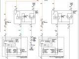 Aftermarket Heated Seats Wiring Diagram Gm Seat Wiring Wiring Diagram