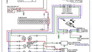 Aftermarket Stereo Wiring Diagram 19 Recent aftermarket Radio Wiring Diagram Girlscoutsppc