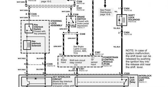 Ag Leader Integra Wiring Diagram Integra Wiring Diagram Manual E Book