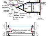 Agility Brake Controller Wiring Diagram 1995 Dodge Ram 1500 Trailer Wiring Diagram Diagram Base