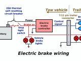 Agility Brake Controller Wiring Diagram Vs 6453 Electric Brake Box Wiring Diagram Download Diagram