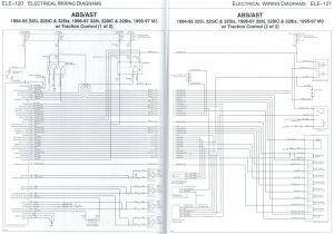 Aguilar Obp 3 Preamp Wiring Diagram 2004 Bmw X3 Wiring Diagram Wiring Library