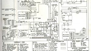 Ahu Control Panel Wiring Diagram Ahu Control Panel Wiring Diagram Best Of Cu Faculty Architecture