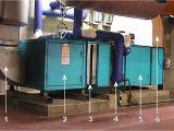 Ahu Control Panel Wiring Diagram Air Handler Wikipedia