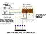 Ahu Control Panel Wiring Diagram W1 W2 E Hvac School