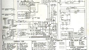 Ahu Panel Wiring Diagram Industrial Water Chiller Diagram Wirings Wiring Diagram List