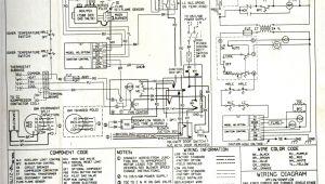 Ahu Panel Wiring Diagram Industrial Water Chiller Diagram Wirings Wiring Diagram List