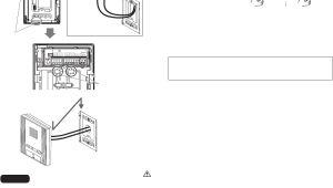 AiPhone Gt 1c Wiring Diagram AiPhone Gt Installation En 17 03 03 B System Installation