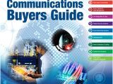 AiPhone Jo 1fd Wiring Diagram Wesco Communications Buyer S Guide by Wesco Distribution issuu
