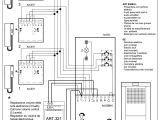 AiPhone Lef 10 Wiring Diagram AiPhone Intercom Wiring Diagram Free Wiring Diagram