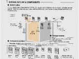 AiPhone Lef 10 Wiring Diagram Elvox Intercom Wiring Diagram Wiring Diagrams