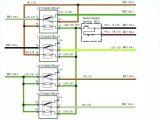 AiPhone Wiring Diagram AiPhone Intercom Wiring Diagram Bcberhampur org
