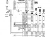 AiPhone Wiring Diagram AiPhone Lef 5 Wiring Diagram Wiring Diagram Article Review