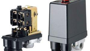 Air Compressor Pressure Switch Wiring Diagram Wiring A Compressor Pressure Switch