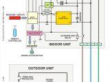 Air Conditioner Wiring Diagram Pdf Ac System Wiring Diagram Wiring Diagram Technic