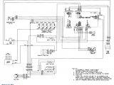 Air Conditioner Wiring Diagram Pdf Basic Air Conditioning Wiring Diagram Wiring Diagram Database