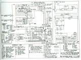 Air Conditioner Wiring Diagram Pdf Package Wiring Diagram Wiring Diagram