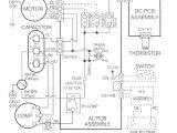 Air Conditioner Wiring Diagram Pdf York Air Conditioner Schematic Wiring Diagram Post