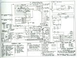 Air Conditioner Wiring Diagram Picture Trane Air Conditioning Wiring Diagram Wiring Diagram sort