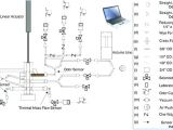 Air Conditioner Wiring Diagram Picture York Air Conditioner Wiring Diagram