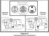 Air Fuel Ratio Gauge Wiring Diagram Fuel Gauge Wiring Diagram for Vw Trike Wiring Diagrams Value