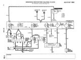 Air Products Sl 2000 P Wiring Diagram Mercedes 560sl Stereo Wiring Wiring Diagram Rows