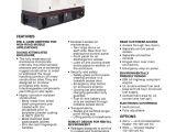 Airman Generator Wiring Diagram Lehx0079 05 Electric Generator Radiator