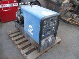 Airman Generator Wiring Diagram Miller Trail Blazer Welder Generator 1150 Hours Other