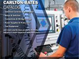 Airotronics Time Delay Wiring Diagram 2018 Carlton Bates Catalog by Wesco Distribution issuu