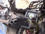 Airtex Fuel Pump Wiring Diagram 2009 Rzr 800 S Fuel Pump Replacement Airtex E8335 Pump Youtube