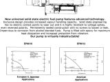 Airtex Fuel Pump Wiring Diagram Cdl Autoparts Ltd Distributors Of Quality Automotive Components Pdf