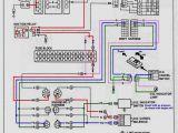 Alarm Pir Wiring Diagram Gm Alarm Wiring Diagram Wiring Diagram Technic