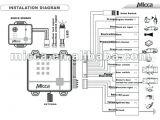 Alarm System Wiring Diagram 92 Camaro Wiring Diagram Free Download Schematic Wiring Diagram Blog