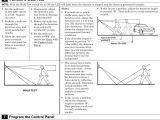 Alarm System Wiring Diagram Alarm Wiring Diagram Wiring Diagram Database