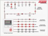 Alarm System Wiring Diagram Fire Alarm Addressable System Wiring Diagram Wiring Diagrams