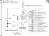Alarm System Wiring Diagram Karr Wiring Diagram New Wiring Diagram