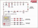 Alarm System Wiring Diagram Wiring Diagram for Fire Alarm System Wiring Diagram Database