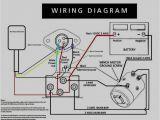 Albright Winch solenoid Wiring Diagram Land Rover Winch Wiring Diagram Wiring Diagrams Second
