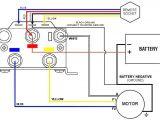 Albright Winch solenoid Wiring Diagram Warn Diagram Wiring Winch 1500 Wiring Diagram Datasource